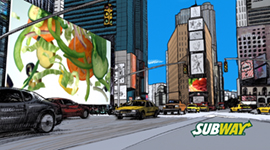 Subway_NYF