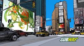 Subway_NYF
